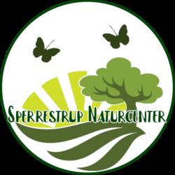 Sperrestrup Naturcenter
